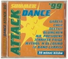 Dance Attack - Summer 99