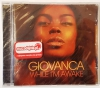 GIOVANCA - WHILE I'M AWAKE / FOLIA /