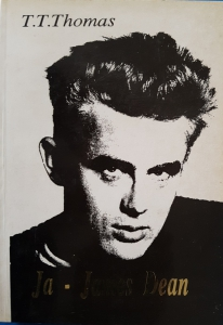 Thomas T.T. Ja - James Dean