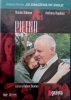 PIĘTNO - NICOLE KIDMAN, ANTHONY HOPKINS - MEGAHIT