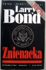 Larry Bond - Znienacka
