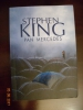 Pan Mercedes,Stephen King