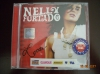 Nelly Furtado DVD